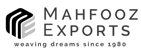 Mahfooz Exports | weaving dreams since 1980
