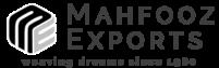 Mahfooz Exports   weaving dreams since 1980